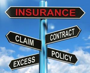 Long-Term Care Insurance: Is It Worth It?