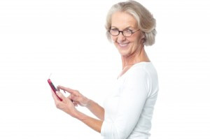 Senior Healthcare Technology: Embracing the Digital