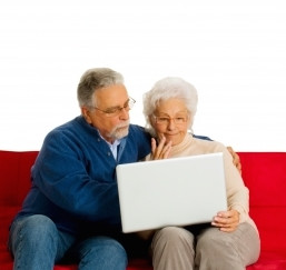 """Dementia """"Ecosystem"""" Study To Address Caregiver Burden and Benefits of Technology"""