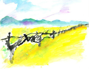 Memories in the Making® Art & Wine Auction Coming Soon