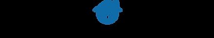 HomecareCA_Logo_Final_4.png