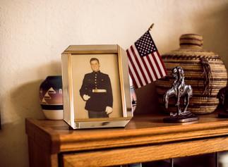 Veteran's Administration Benefits for Seniors
