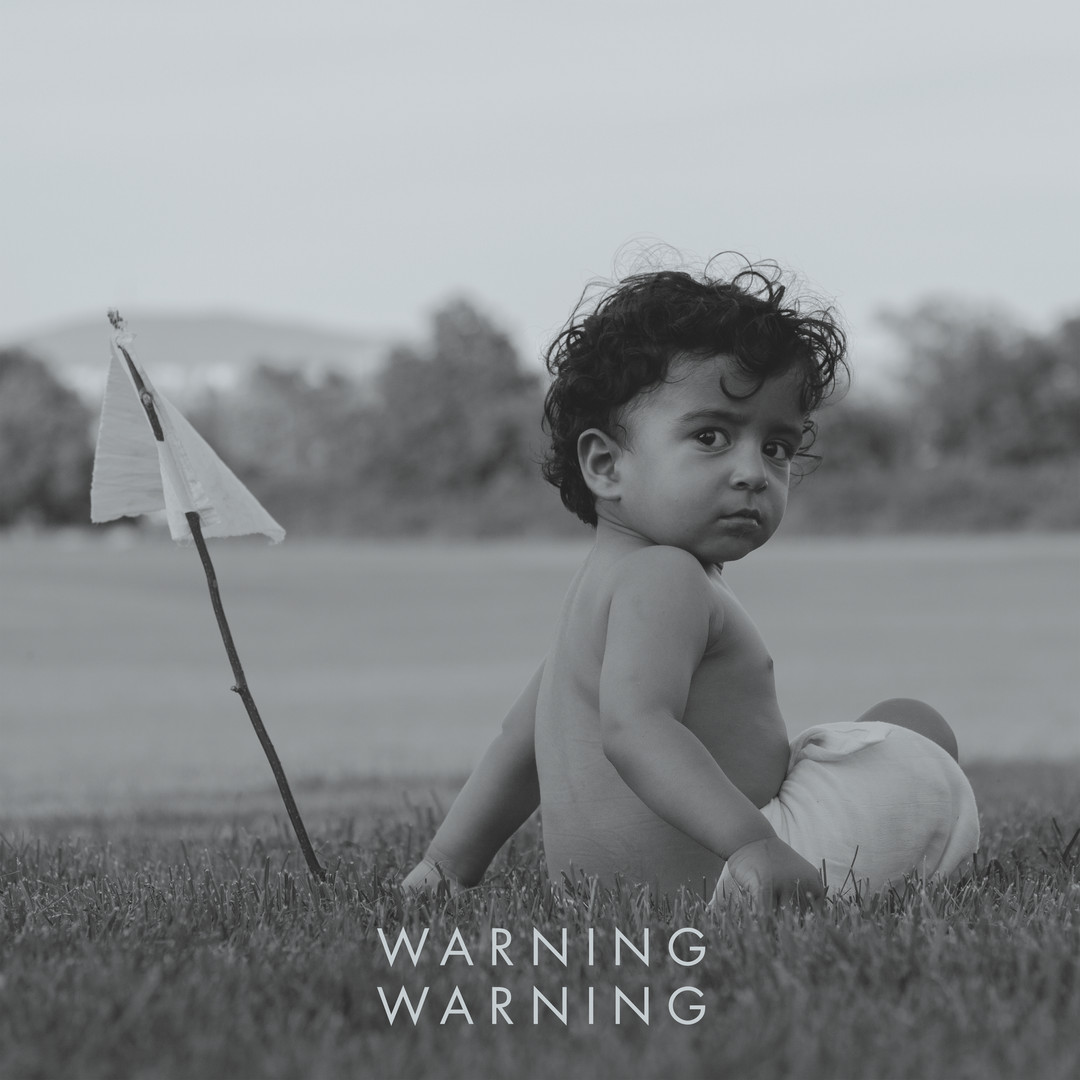 Warning Warning Album Cover Art 6k.jpg