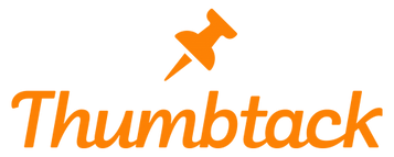 A link to Synergy Small Business Plans reviews on Thumbtack