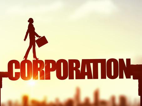 Benefits of S-Corp vs LLC