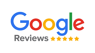 A link to Synergy Small Business Plans reviews on Google