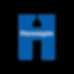 hennepin logo.png