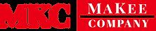 MKC Horizontal 2018.png