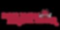 EBH_Logo4C_Horizontal.png