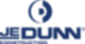 JE Dunn Logo_PMS 288 C.png