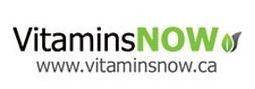 Vitamins Now