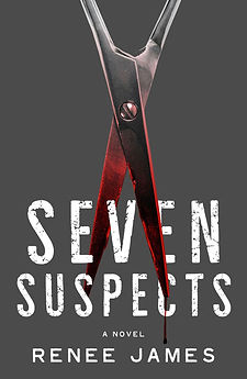 Cover-SevenSuspects2.jpg
