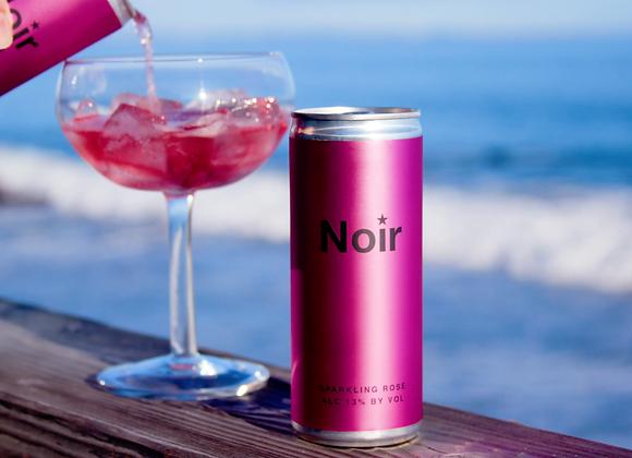 Noir Rosé 24-Pack (International)