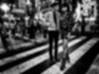 saint-laurent_self01_daido-moriyama_hr_8