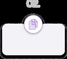 Button-CopyPaste.png