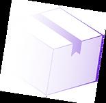 Icon-Produkwhite.png