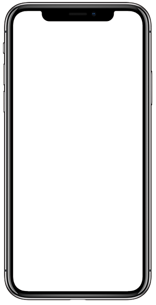 iPhone-frame.png
