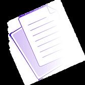 Icon-Transaksiwhite.png
