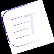 Icon-Autotextwhite.png