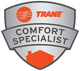 Best Climate has obtained the Comfort Specialist designation