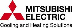 mitsubishi-logo.jpg