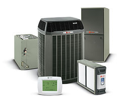 Best Climate Heating & Cooling Inc. can customize a home comfort solution just for you.