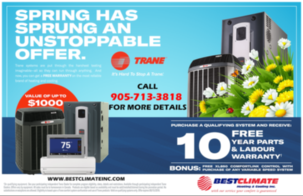 NEE-TraneSpringPromo2019 - website 300dp
