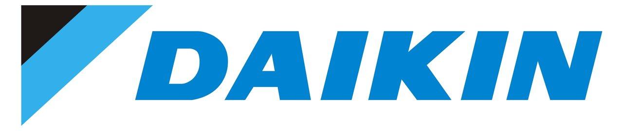 daikin+logo.jpg