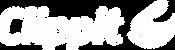 clippit_logo.png