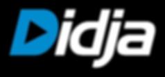 didja_logo_white.png