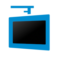 localbtv_icon_transparent_192.png