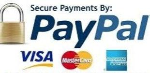 PayPal_edited_edited.jpg
