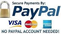 PayPal_edited.jpg