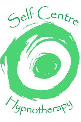 new logo (2).jpg