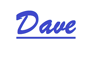 dave.png