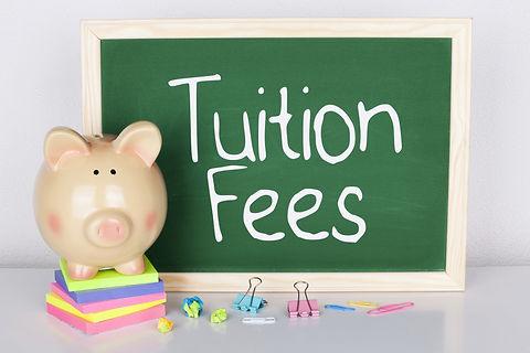 Tuition Fees.jpg
