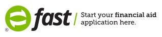fast-financial-aid-application_art.jpg