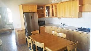 דירה 2-מטבח.jpg