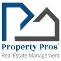 property logo-new.png