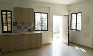 דירה 3 עוד זווית מהמטבח.jpg