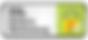 Bildschirmfoto 2020-05-06 um 19.23.54.pn