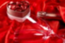 Bildschirmfoto 2020-03-02 um 08.25.56.pn