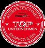 Firmenabc%20G%C3%BCtezeichen_edited.png