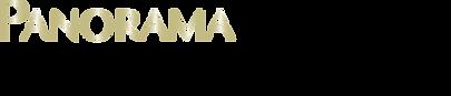 PR Logo Gold.png