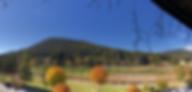Bildschirmfoto 2020-04-21 um 08.55.47.pn