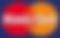 Bildschirmfoto 2020-05-06 um 19.16.17.pn