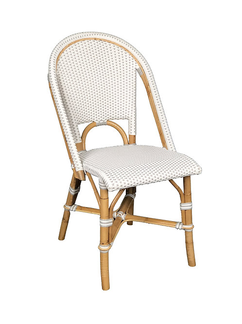 Remy  -  Side Chair