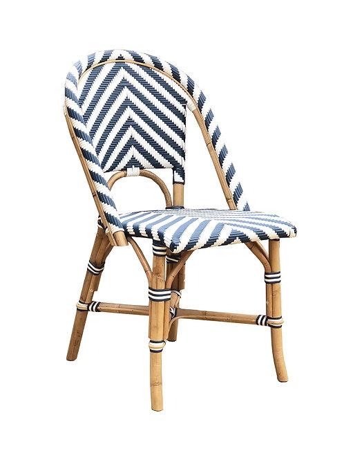 Enzo - Side Chair (Pre Order)