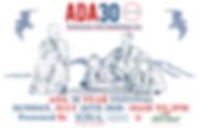ADA Front.jpg