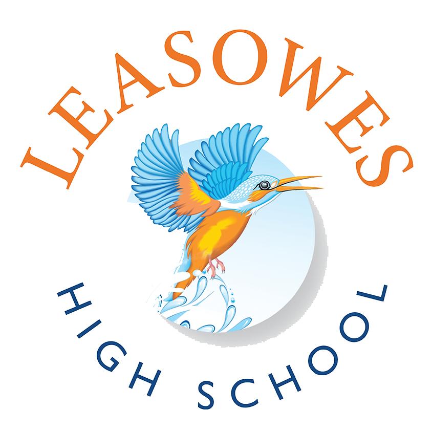 Leasowes High School Open Evenings 2021 Night 1